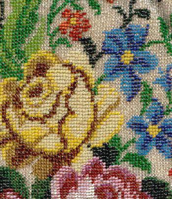 Картинки для вышивки бисером схемы маленькие - ТМ Конек