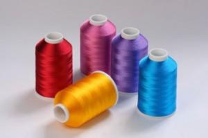 Советы по вышиванию