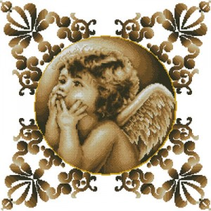 Схема Ангел