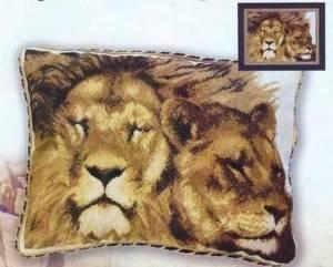 Схема Львы