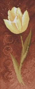 Схема Тюльпан/Tulip (панель)