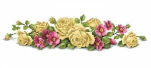 Схемы Розы
