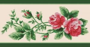 Схема Розы