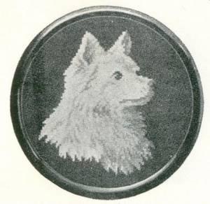 Схема Шпиц / Wiehler 1637 Spitz