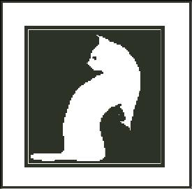 Схема Кошки