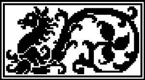 Схема Черный дракон