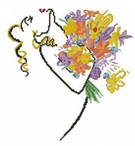 Схема Весна Уилсона / Ty Wilson Spring