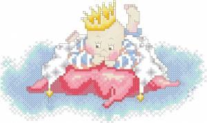 Схема Король