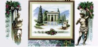 Схема Триптих