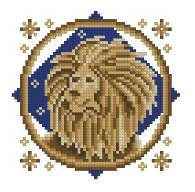Схема Лев