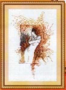 Схема Ева