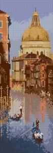 Схема Венеция