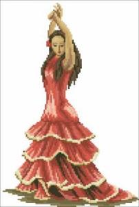 Схема Фламенко