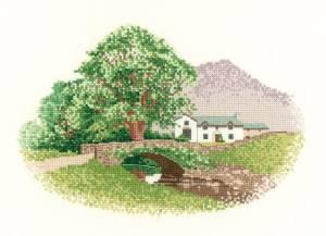 Схема Ферма