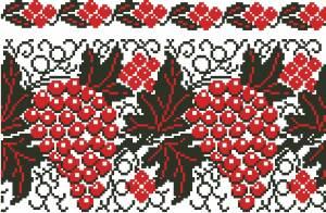 Схема Виноград