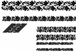 Схема Сорочка
