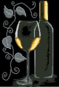 Схема Вино