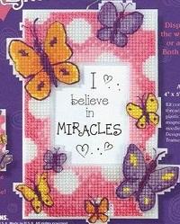 Схема Рамка для фото с бабочками