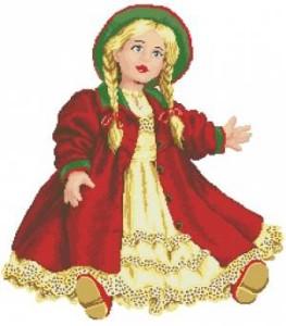 Схема Кукла