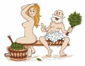Схема Седина в бороду — бес в ребро