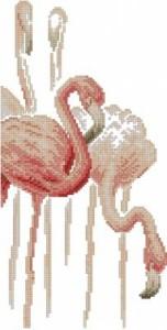 Схема Фламинго (часть 3)