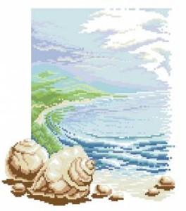 Схема Море