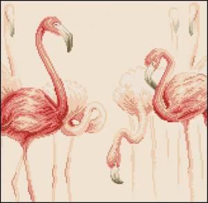 Схема Фламинго (часть 2)
