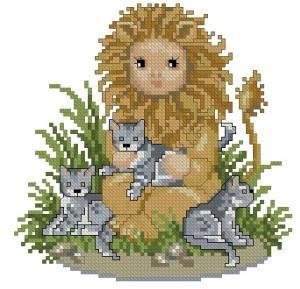 Схема Львёнок