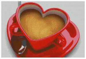 Схема С любовью