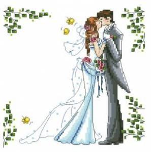 Схема Свадьба