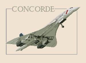 Схема Конкорд