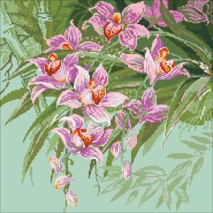 Цветок к смокингу