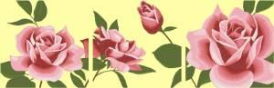 Схема Розы (триптих)